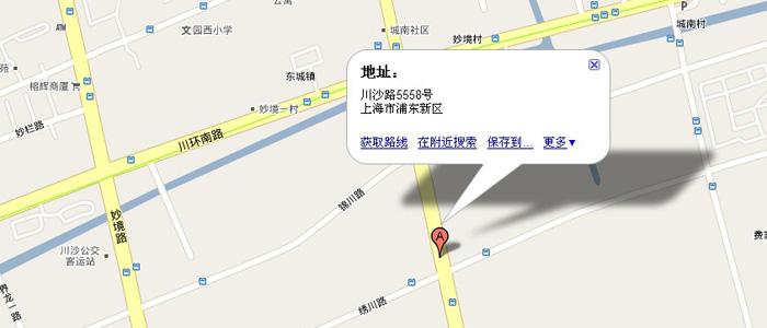 上海雷蒙磨粉机厂家地址